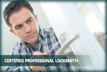 Neighborhood Locksmith Store Minneapolis, MN 612-568-1049
